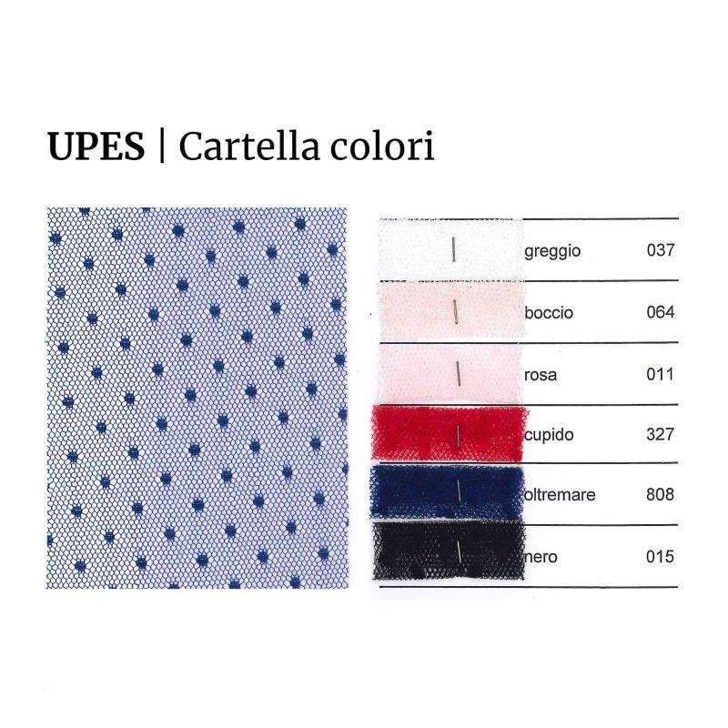 UPES-cartella-colori